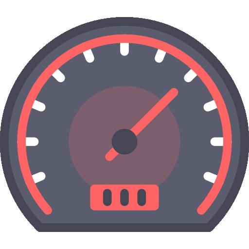 multa-velocidad-01