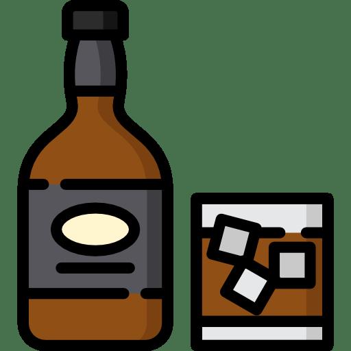 multas-alcoholemia-01