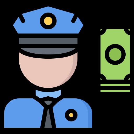 recurso-multas-01