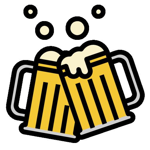 sanciones-alcohol-01